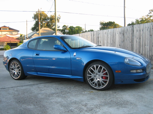 http://www.maseratilife.com/forums/attachments/coupe-spyder-gs/2041d1193239132-pics-bought-anniversary-blue-06-maserati-gs-005.jpg