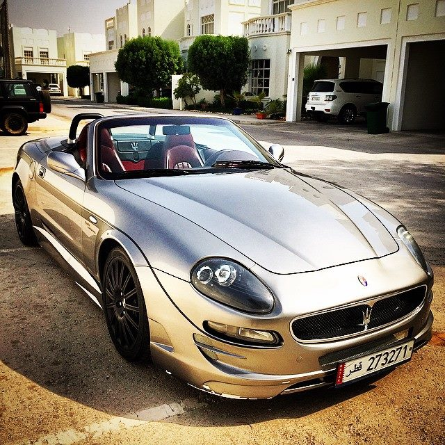 http://www.maseratilife.com/forums/attachments/coupe-spyder-gs/55729d1438170434-2003-cambiocorsa-spyder-new-11227904_10152927513866956_3260863915655463116_n.jpg