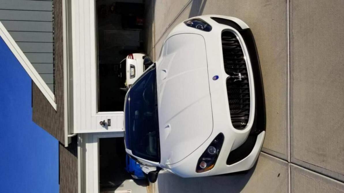 FS: 2012 Maserati Granturismo MC - Bianco Elderado-20180718_194406_1542163184234.jpg