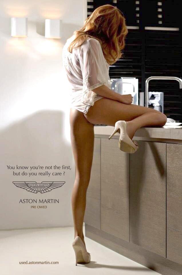 Aston Martin Pre-owned Vehicle Advert-aston-martin-ad.jpeg