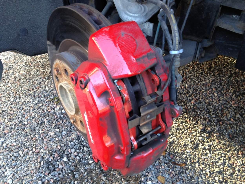 Changing Brake Pads-broms1.jpg