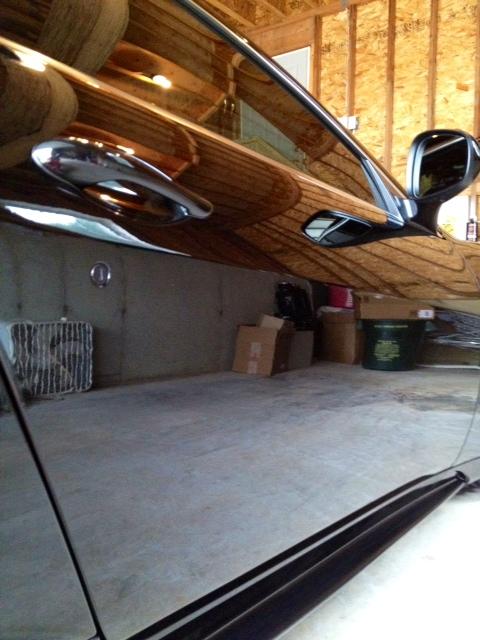 Photos of Pinnacle Wax on Black Maserati.-doorpanel.jpg