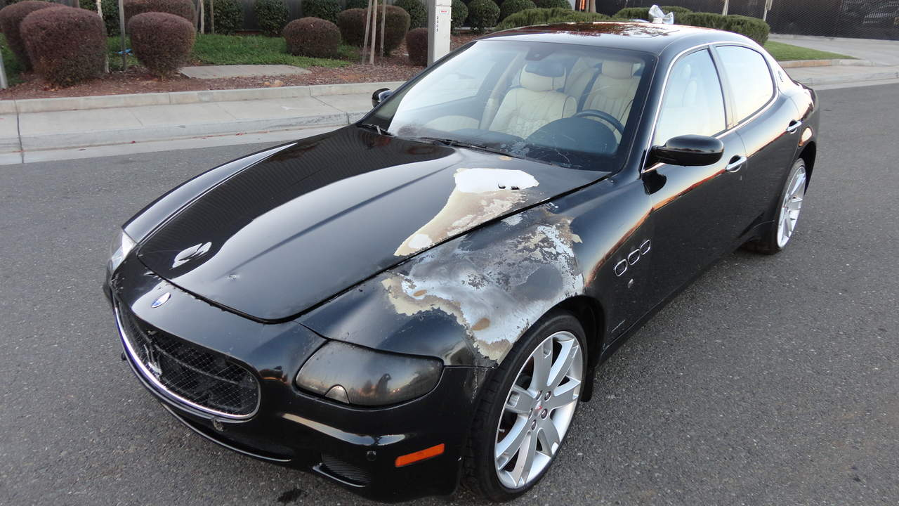 http://www.maseratilife.com/forums/attachments/qp5-2003-2012/10007d1324926723-parting-out-2006-maserati-dsc02273.jpg