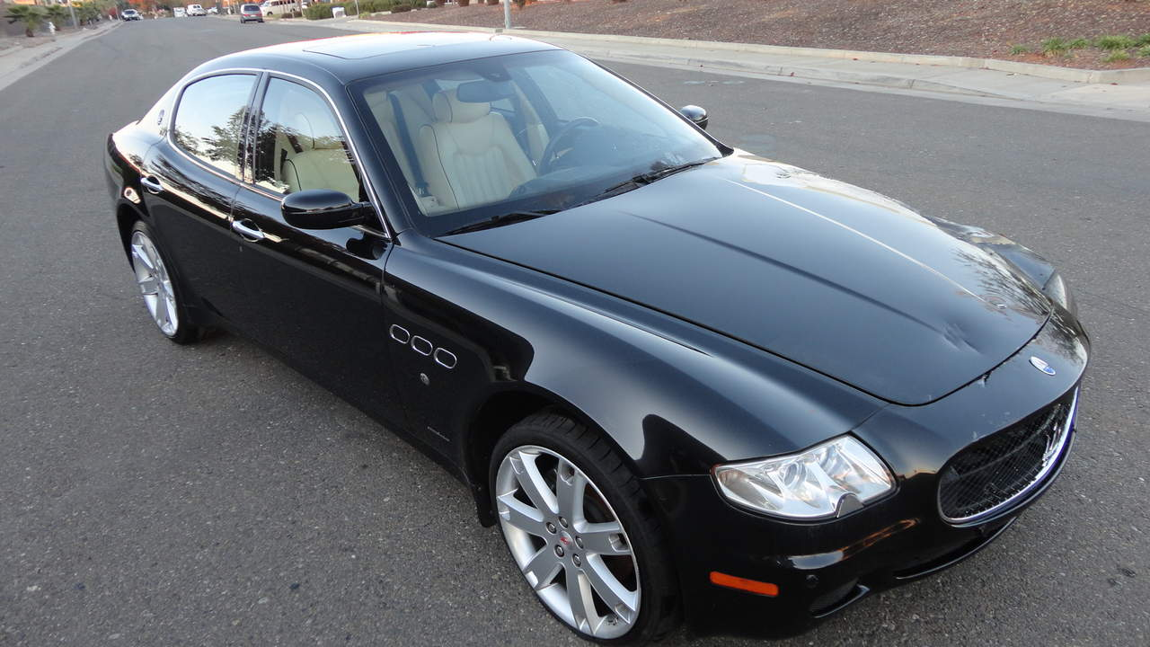 http://www.maseratilife.com/forums/attachments/qp5-2003-2012/10010d1324926723-parting-out-2006-maserati-dsc02279.jpg