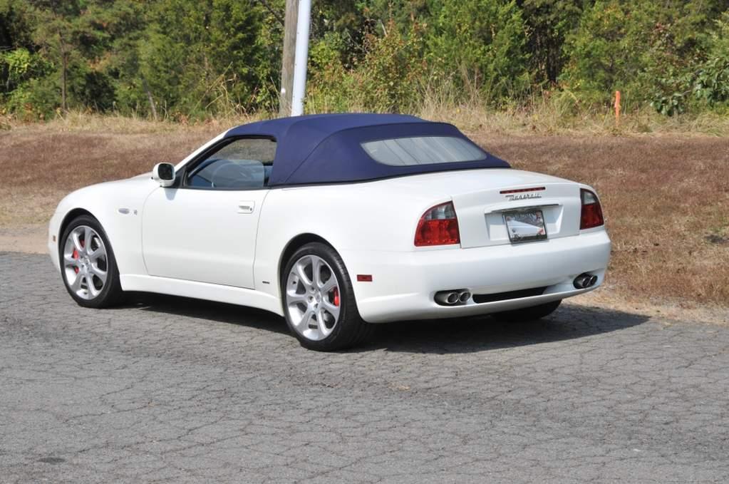 http://www.maseratilife.com/forums/attachments/exotic-car-specialties/15869d1380998386-fs-2003-maserati-spyder-dsc_2868-1024x680-.jpg