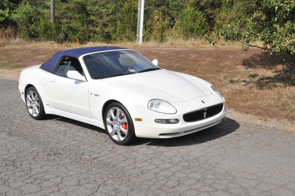 https://www.maseratilife.com/forums/attachments/exotic-car-specialties/15868d1380998386-fs-2003-maserati-spyder-dsc_2877-1024x680-.jpg