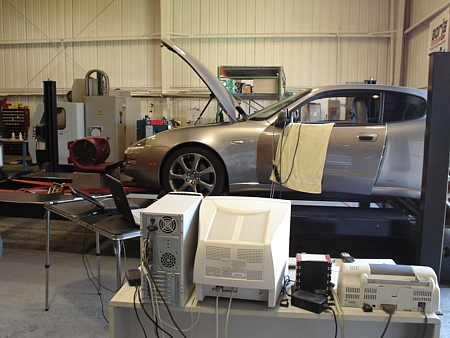 Making my Coupe into a rocket...-dyno-tuning_996.jpg