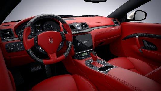 2018 Nav Retrofit Maserati Forum