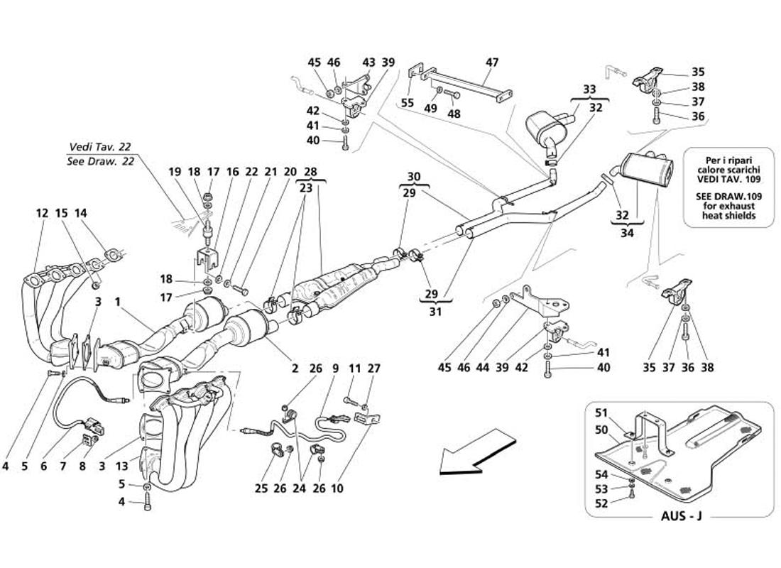 Gmc Canyon Power Steering Diagram also Dodge Neon Horn Location further Part Diagrams 97 Gmc K3500 likewise 94 Chevy 1500 350 Engine Diagram besides 2000 Ford Expedition Fuse Locations. on 1997 gmc sierra 1500 wiring diagram