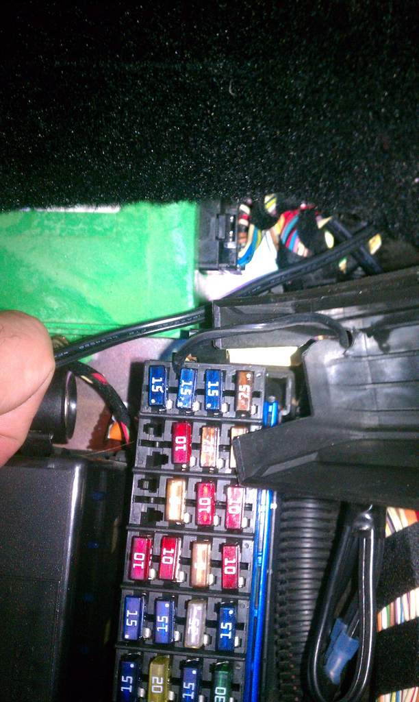 what is this in my fuse box? maserati forum porsche fuse box click image for larger version name imag0419 jpg views 886 size 89 9