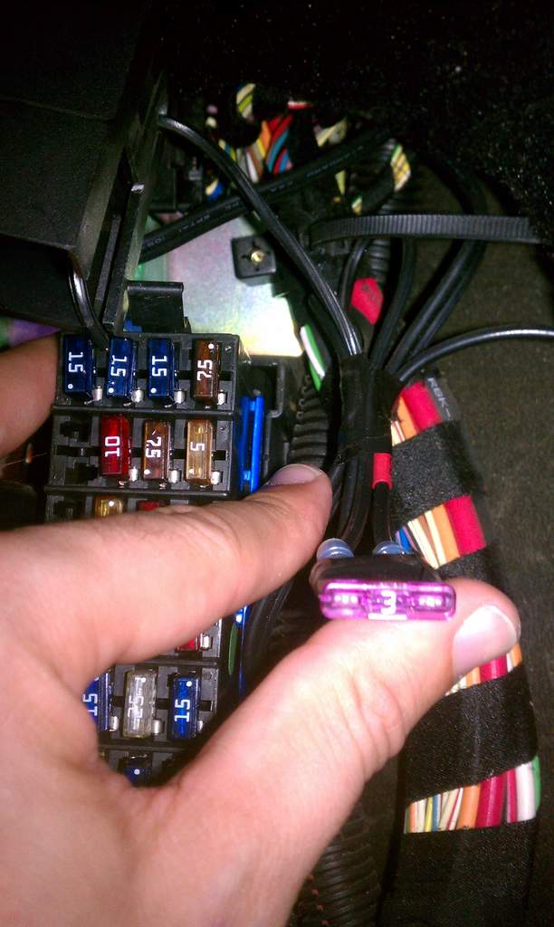 what is this in my fuse box maserati forum click image for larger version imag0420 jpg views 295 size 65 1