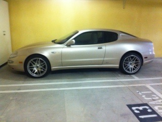 http://www.maseratilife.com/forums/attachments/coupe-spyder-gs/12300d1346134700-2003-maserati-cambiocorsa-coupe-image.jpg