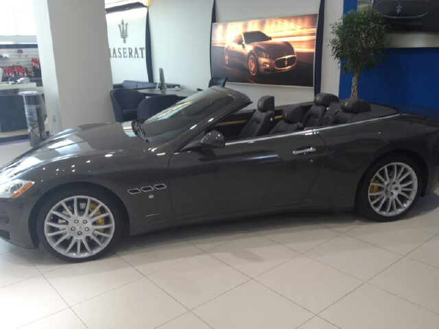http://www.maseratilife.com/forums/attachments/maserati-lounge/93994d1491839092-grancabrio-fendi-edition-img-20121213-wa002.jpg