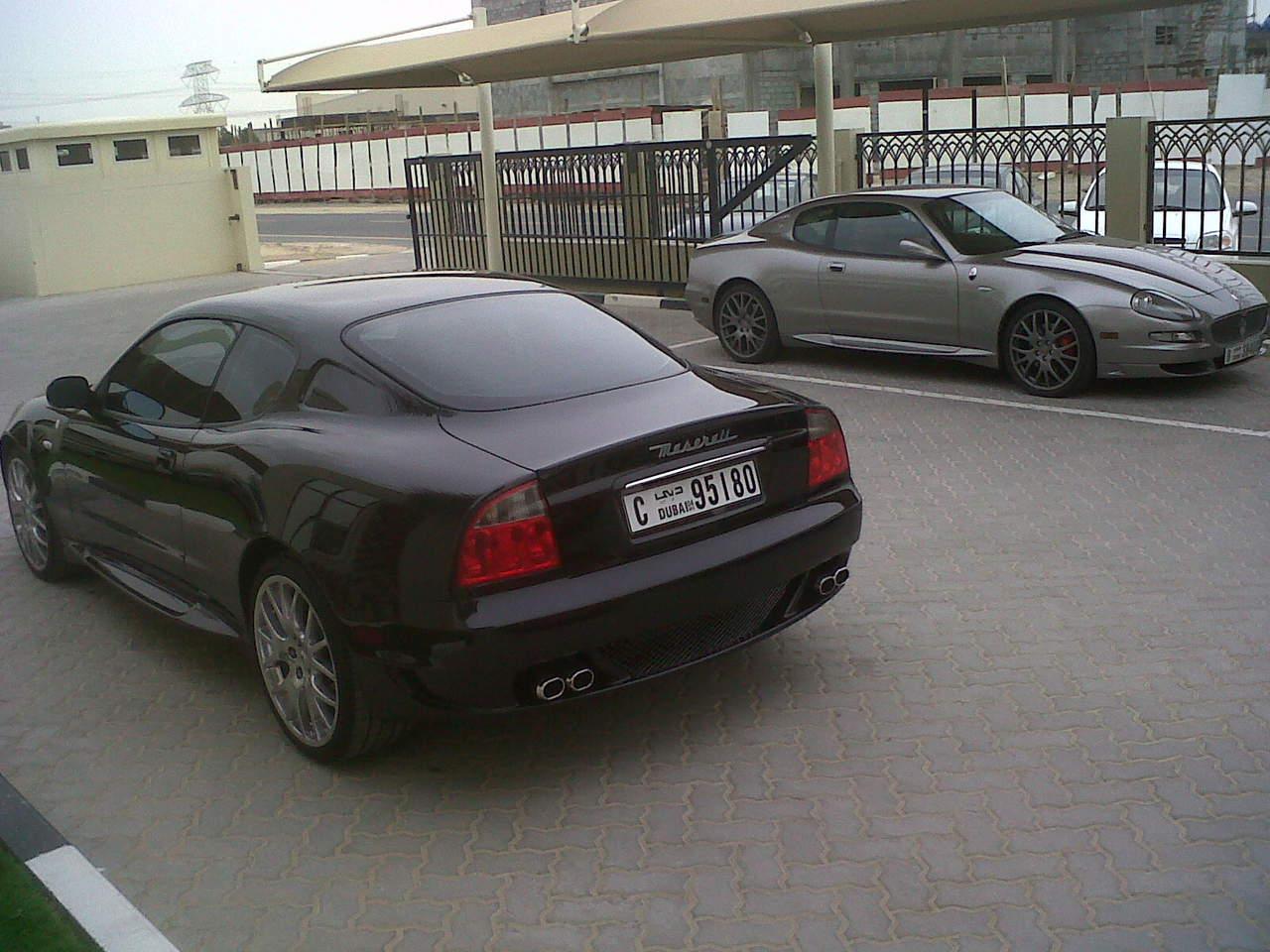 GS LE & MCV in Dubai-img01728-20120417-1601.jpg