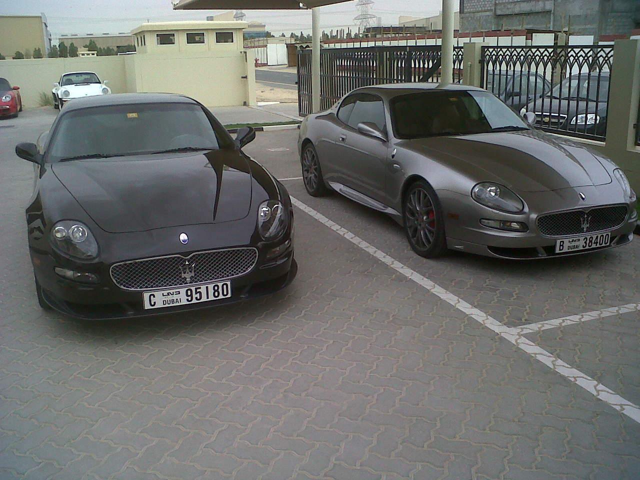 GS LE & MCV in Dubai-img01731-20120417-1618.jpg