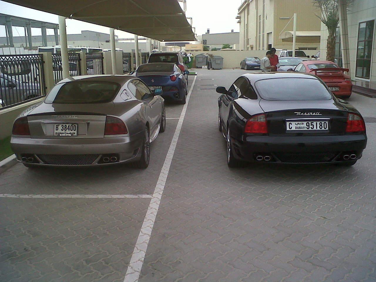 GS LE & MCV in Dubai-img01732-20120417-1619.jpg