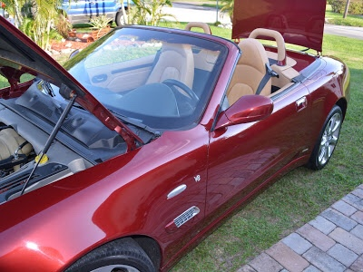 2004 cambriocorsa for sale-img_0027.jpg