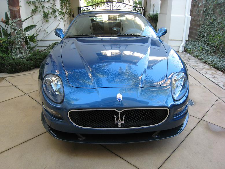 http://www.maseratilife.com/forums/attachments/coupe-spyder-gs/6345d1273444011-fs-2006-maserati-gransport-img_3196_fs.jpg