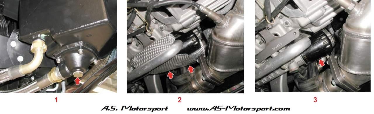 Maserati quattroporte oil capacity