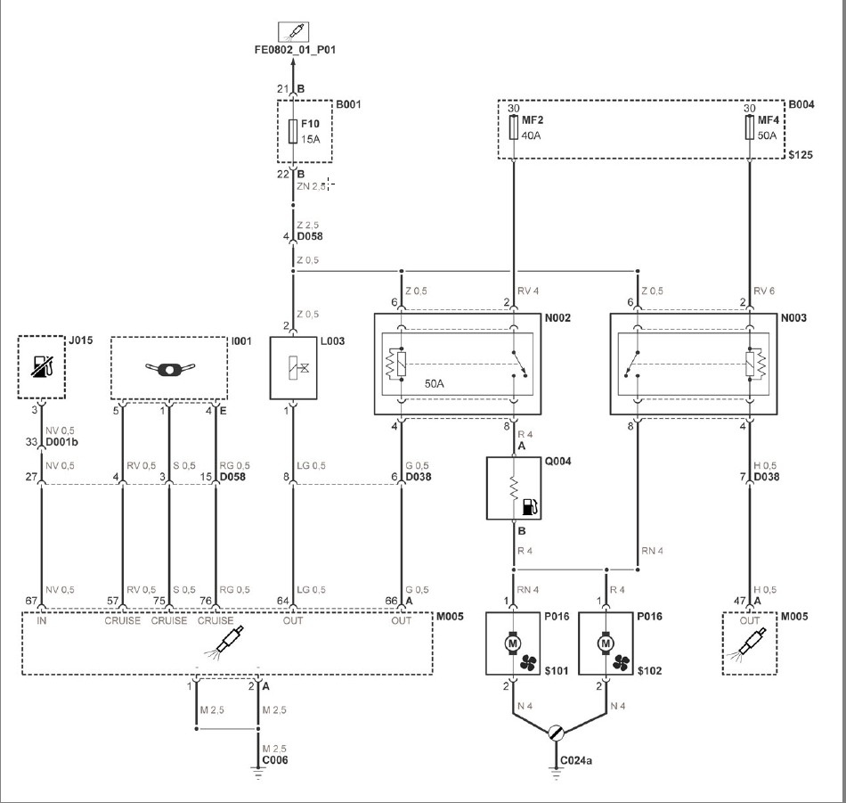 Can Am Outlander 800 Wiring Diagram Page 4 And For Spyder Online Schematic U2022 Rh Holyoak Co 2007