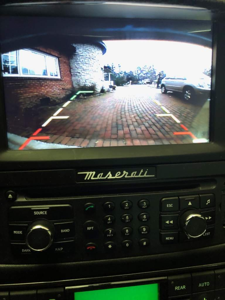 Audio system upgrade for GTS-thumbnail_img_0635%5B1%5D.jpg