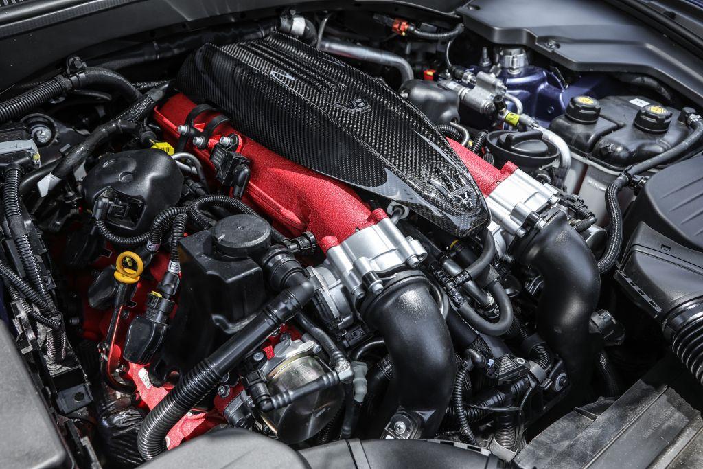 Performance Mods?!-trofeo-engine.jpg