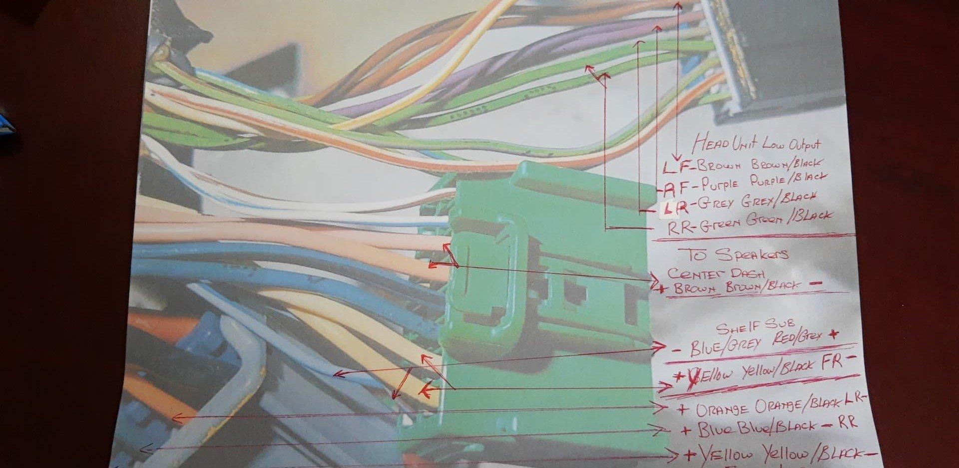 Magneti Marelli Rt3 Wiring Diagram