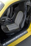 interior_black_with_gray_yellow_5.jpg