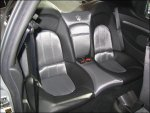 interior_black_with_gray_11_195.jpg
