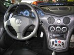 interior_black_with_gray_9_512.jpg