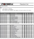 foxwell_featurelist.jpg
