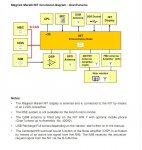 Bose Amp Wiring Diagram Or Pinout Needed Maserati Forum